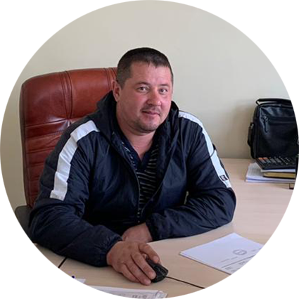 Сергей СпецАвтоМаш